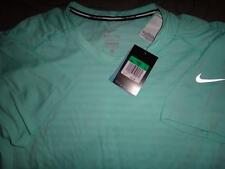 "NIKE RUNNING BODY MAP SHIRT ""DRI-FIT"" SIZE XXL XL MEN NWT $70.00"