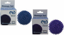 Fitness Mad Spikey Massage Ball Various Sizes 7cm 9cm