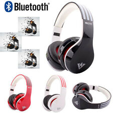 Wireless Bluetooth 3.0 Gaming Earphone Headphone For Sony PS3 PC Cell Headset