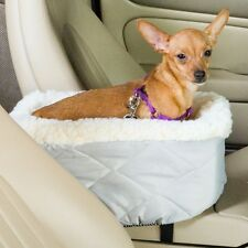 DOG and PET CAR CONSOLE SEAT