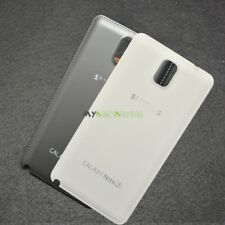 Origin For Samsung Galaxy Note 3 Sprint N900P Battery Cover Back Door