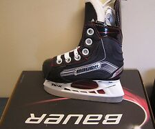 Bauer Vapor X 300 Youth Hockey Skates