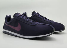 NIKE WOMENS 'LITTLE RUNNER' CASUAL GYM TRAINERS 3 4 4.5 5 CLASSIC CORTEZ GIRLS