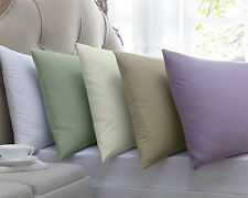 100% Egyptian Cotton Extra Deep Standard Fitted Sheet Luxurious 200 Thread Count