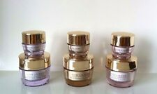 Estee Lauder Moisturizer & Eye Cream DUO,Multiple Choice