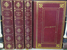William Shakespeare - Full Set - Heron Books - 4 Books Collection!