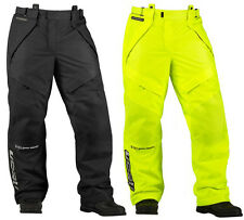 Icon Patrol Waterproof Bib Overpants