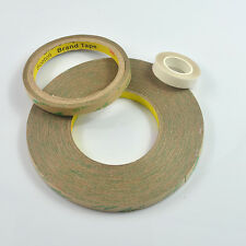 One Strong Double Side Tape For DIY Tape Weft Hair Extensions,3m,5m,55mx1cm Wide