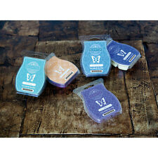 Scentsy Bars 3.2oz wax scents (S-Z) BRAND NEW **FREE SHIPPING**