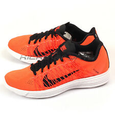 Nike Wmns Lunaracer+ 3 Running Total Crimson/Black-Bright Crimson 554683-806
