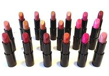 Pick Any 2 * Lancome Color Design Lipcolor Full Size Lipstick * 24 Shades Rt $46