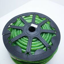 150 FT GREEN LED ROPE LIGHTING INDOOR / OUTDOOR USE