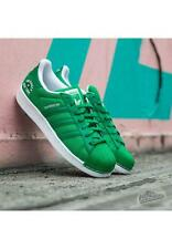 ADIDAS SUPERSTAR BECKENBAUER PACK MENS SNEAKER SHOES - S77765