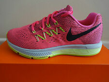 Nike womens Air Zoom Vomero 10 running gym trainers 717441 603 NEW BOX shoes