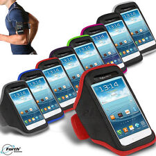 Apple iPhone 5C Armband Sport Gym Bike Cycle Running Jogging Walking Case Cover