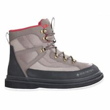 Redington Skagit River Wading Boot - Felt Sole - Men's