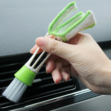 New Keyboard Dust Collector Computer Clean Tools Window Blinds Cleaner Car Brush