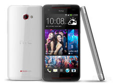 """Original HTC Butterfly S 901e Unlocked 4G 16GB 5"""" GPS Wifi Android Smart Phone"""