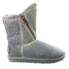 Australia Luxe Collective NARIUS Boot - Womens