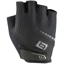 Bellwether Gel Flex Womens Cycling Gloves   vv94554    C32a