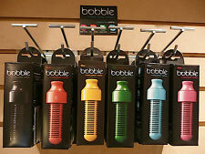Replacement Filters for Water Bobble Filter Bottles  good  all sizes of Bobble