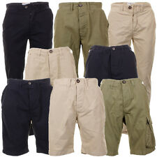 Mens Silver Eight Quality Cotton Chino Trousers, Chino Shorts Or Cargo Shorts
