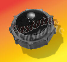 ,Briggs & Stratton,Large Gas Cap OD: 2-1/2, ID: 2-1/4  fits Other Lawn & Garden