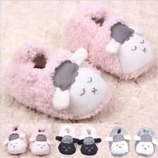 New Non-Slip Toddler Shoes Comfort Slippers Soft Baby Slip-On Shoes