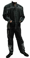 Wulfsport Jacket & Trousers Enduro Trail (All Sizes) Pants Drz Ktm Exc Xr Crf Wr