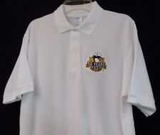 Pittsburgh Penguins 50 Years 4 Stanley Cups Mens Polo Sport Shirts S-6XL New!