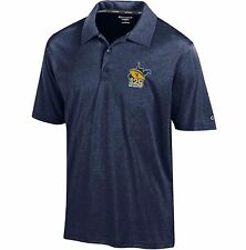 West Virginia Mountaineers 125 Years of Mountaineer Football Polo FREE SHIPPING