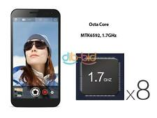 """5.5"""" ZOPO ZP998 Android 4.4 Octa Core 1.7GHz Dual SIM 3G Smartphone Cellphone"""