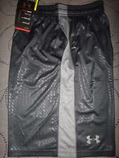 UNDER ARMOUR PERFORMANCE HEAT GEAR SHORTS SIZE L M  MEN NWT $$$$