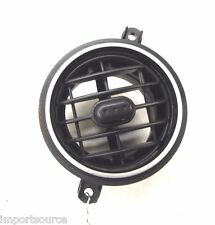 2006-2008 MAZDA MX-5 MIATA NC OEM RIGHT SIDE CENTER DASH AC A/C AIR VENT