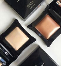 Illamasqua Beyond Face Powder, adds a subtle warm hue to your complexion