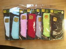 XL mocks phone sock, cover to fit Acer Liquid phones