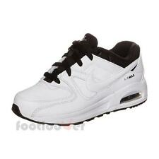 Shoes Nike Air Max Command Flex 844352 110 running Women's White