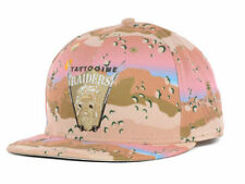 RARE New Era Disney Star Wars Tatooine Desert 59Fifty Hat Cap Tuskan Jawa Jabba