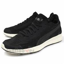 Shoes Puma Ignite Sock 360570 04 Man Black Special Limited Edition