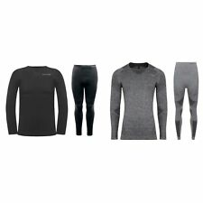 Dare 2B Mens Zonal III Base Layer Set