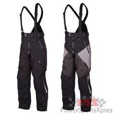 Motorfist Trophy Snowmobile Pant CLOSEOUT
