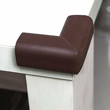 Baby Safety Table Desk Edge Corner Cushion Guard Softener Protector