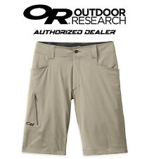 "Outdoor Research OR Men's Ferrosi Shorts 12""  Hiking/Rock Climbing/Active"