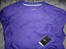 "NIKE  ""DRI-FIT"" TECH SHIRT L MENS NWT $32.00"