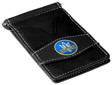UC San Diego Tritons Player's Wallet
