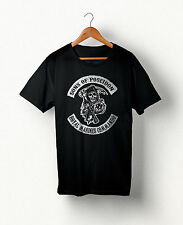 Royal Marines Commando T-shirt - Sons of Poseidon ROYAL MARINES COMMANDO Tee