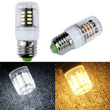 E27 12W 36LED 4014SMD LED Light Energy Saving Light Corn Lamp Bulb 110/220V New