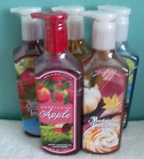Bath & Body Works Deep Cleansing Hand Soap - You Choose