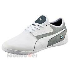 Shoes Puma MS Changer Ignite BMW Motorsport 305781 02 man racing sneakers Team W