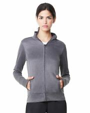 All Sport - Ladies' Lightweight Jacket W4009 Great for Running, Yoga and Fitness